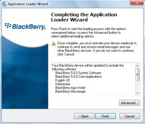 apploader5
