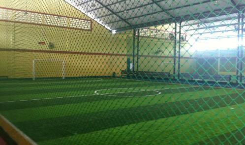 Lapangan Futsal Di Tangerang Selatan