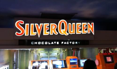 silver-queen-kidszania