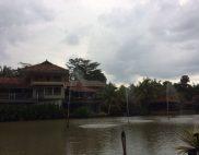 desa-gumati-resort